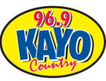KAYO Country Radio