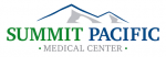 Summit Pacific Medical Center