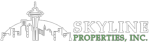 Skyline Properties Inc.