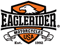 Eagle Riders Motorcycle Group #1440