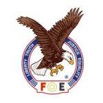Elma Eagles Aerie & Auxiliary #1440