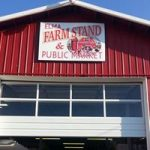 Elma Farm Stand & Public Market