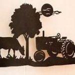 Elma Feed & Farm Supply