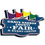 Grays Harbor County Dept. of Fair & Tourism