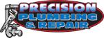 Precision Plumbing & Repair