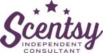 Scentsy – Independent Director