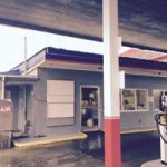 Elma Grocery Gas & Car Wash LLC