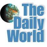 Daily World