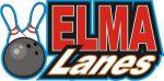 Elma Lanes & Restaurant