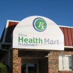 Elma Pharmacy