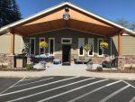 Grays Harbor Veterinary Services