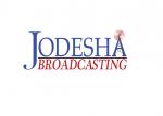 Jodesha Broadcasting Inc.