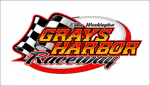 Grays Harbor Raceway/Funtime Promotions