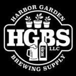 Harbor Garden & Brewing Supply LLC