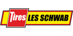 Les Schwab Tire Center