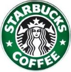 Starbucks Coffee Company