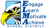 Elma School District #68