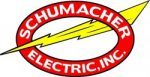 Schumacher Electric