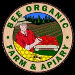 Bee Organic Farm & Apiary