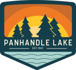 Panhandle Lake 4-H Camp