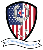 APD Plumbing and Mechanical, Inc.