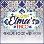 Elma's Taco