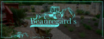 Beauregard's Clearing and Removal LLC