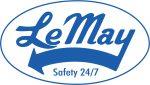 Lemay, Inc