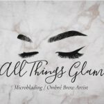 All Things Glam