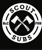 Scout Subs