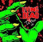 Living Dead Tattoo