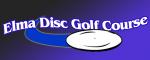 Elma Disc Golf Course
